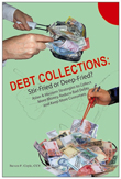 Debt Collections e-book